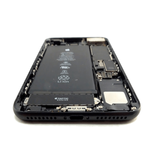 Замена аккумулятора iPhone 6s+