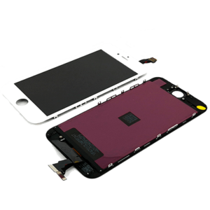 Замена дисплея iPhone 6s+
