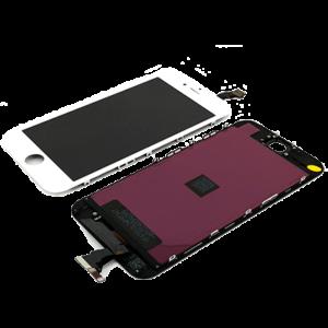 Замена дисплея iPhone 6+