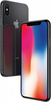 iphone-1-2